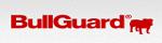 bullguard.com coupons