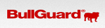 bullguard.com coupons