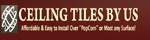 ceilingtilesbyus.com coupons