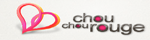 chouchourouge.com coupons