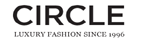 circle-fashion.com coupons