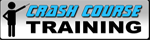 crashcoursetraining.com coupons