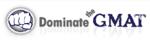 dominatethegmat.com coupons