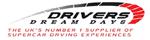 driversdreamdays.co.uk coupons
