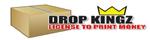 dropkingz.com coupons