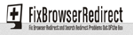 fixbrowserredirect.com coupons