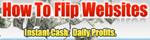 flipwebsitesnow.com coupons