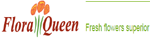 floraqueen.fr coupons