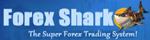 forex-shark.com coupons