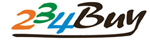 fr.234buy.com coupons