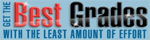 getbettergradesnow.com coupons