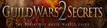 guildwars2secrets.com coupons