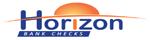 horizonchecks.com coupons