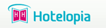 hotelopia.de coupons