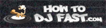 howtodjfast.com coupons