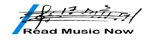 howtoreadmusicnow.com coupons