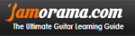 jamorama.com coupons