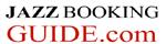 jazzbookingguide.com coupons