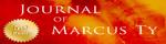 journalofmarcusty.com coupons