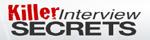 killerinterviewsecrets.com coupons