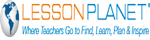 lessonplanet.com coupons