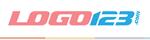 logo123.com coupons