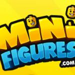 minifigures.com coupons