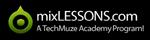 mixlessons.com coupons