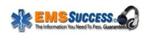 mssuccess.com coupons