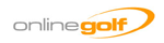 onlinegolf.fr coupons