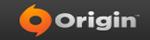 origin.com coupons