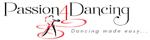 passion4dancing.com coupons