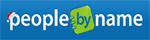 peoplebyname.com coupons
