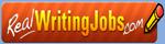 realwritingjobs.com coupons