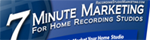 recordingstudiomarketing.com coupons