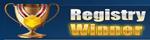 registrywinner.com coupons