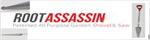 rootassassinshovel.com coupons