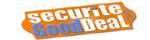 securitegooddeal.com coupons