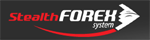 stealthforex.com coupons