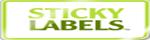 stickylabels.com coupons