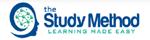 studymethod.com coupons