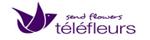 telefleurs.fr coupons