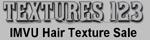 textures123.com coupons