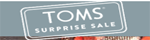 tomssurprisesale.com coupons