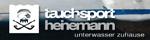 ts-heinemann.com coupons