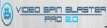 videospinblasterpro.com coupons