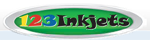 123inkjets.com coupons
