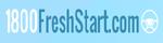 1800freshstart.com coupons