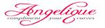 angeliquelingerie.com coupons