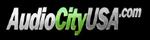 audiocityusa.com coupons